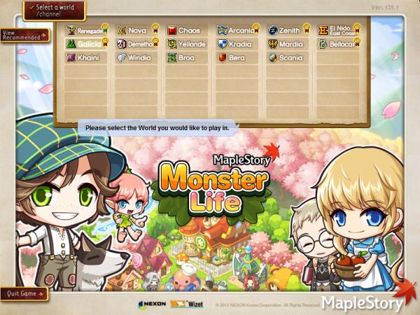 MapleStory 2013-05-22 19-58-20-49